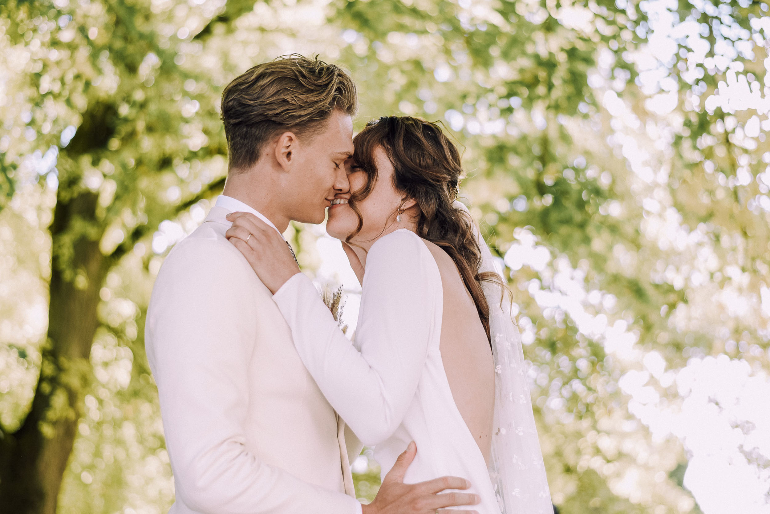 Mijn Weddingplanner Foto Bruiloft Homepage